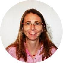 Claire Della-Vedova