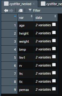 multiples tests automatisés avec R