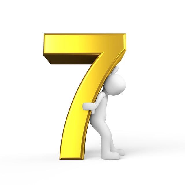 7 étapes pour organiser son travail sours R