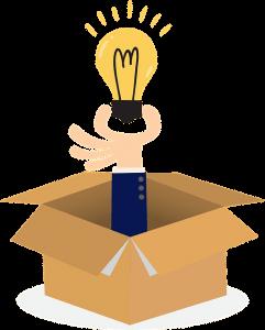 La solution au conflits de packages sous le logiciel R