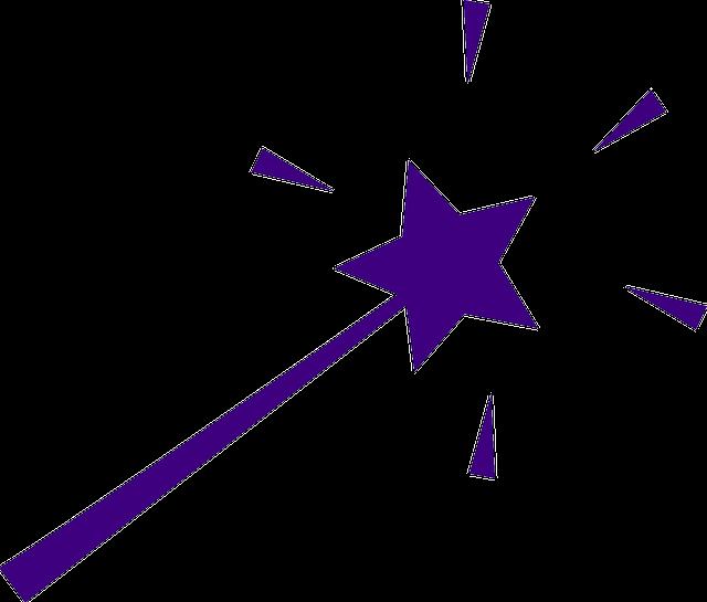 Mise en forme des graphiques ggplot2