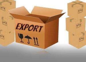 exportation avec R