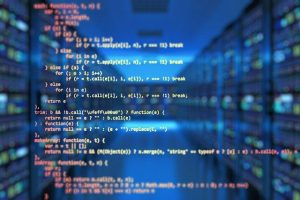 obtenir et modifier le code d'une fonction