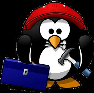 boite à outils de codes R